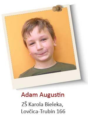 Adam-Augustin