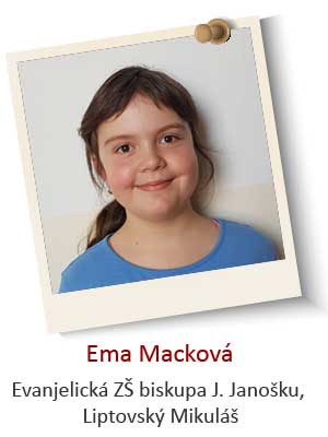 Ema-Mackova