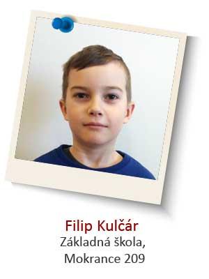 Filip-Kulcar