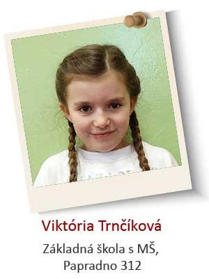 Viktoria-Trncikova