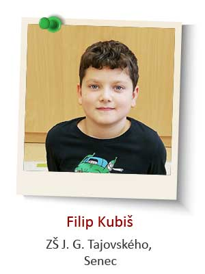 Filip-Kubis
