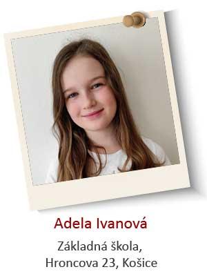 Adela-Ivanova