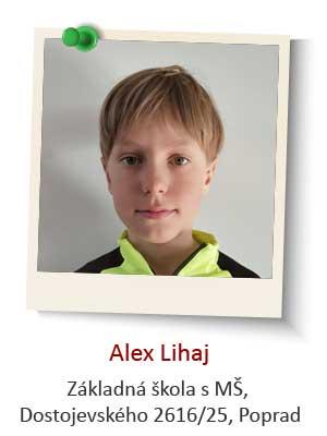Alex-Lihaj