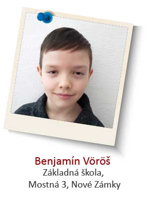 Benjamin-Voros