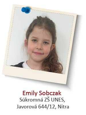 Emily-Sobczak