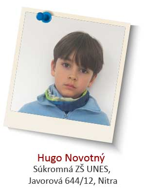Hugo-Novotny