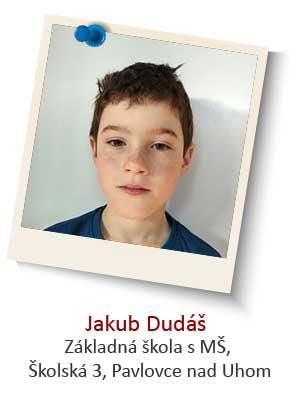 Jakub-Dudas