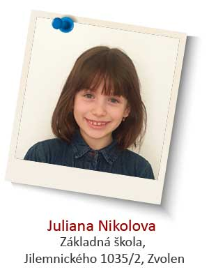 Juliana-Nikolova