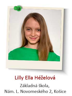 Lilly-Ella-Hezelova