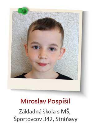 Miroslav-Pospisil