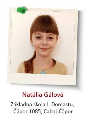 Natalia-Galova