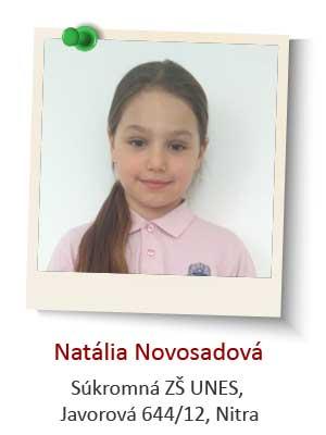 Natalia-Novosadova