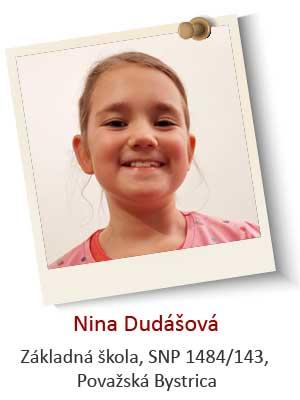 Nina-Dudasova