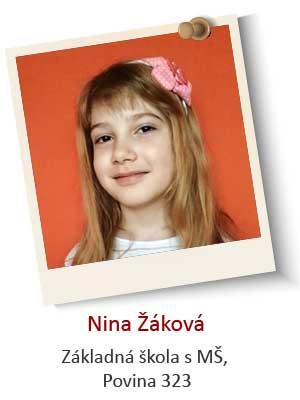 Nina-Zakova