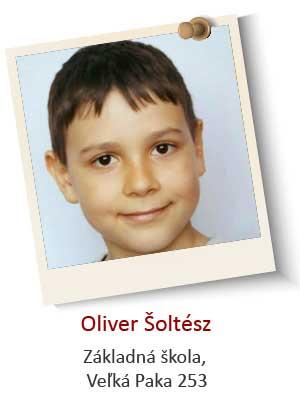 Oliver-Soltesz