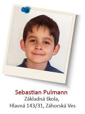 Sebastian-Pulmann