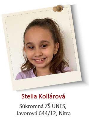 Stella-Kollarova