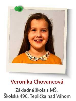 Veronika-Chovancova