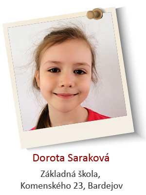 Dorota-Sarakova